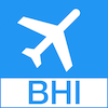 Aeropuerto Bahia Blanca
